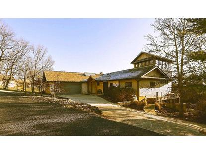 1172 Full Moon Road Shell Knob, MO MLS# 60154817