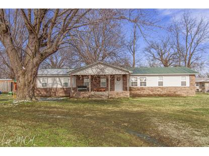 505 Pineville Road Washburn, MO MLS# 60154859
