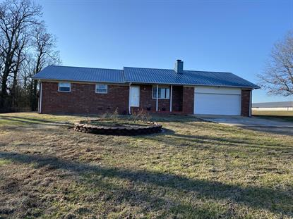 10459 Farm Road 1095  Purdy, MO MLS# 60154940