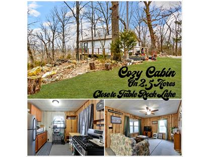 28677 Farm Road 1260  Golden, MO MLS# 60155050