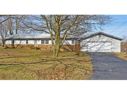 13582 Farm Road 2175  Cassville, MO MLS# 60155617