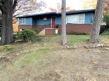 34 Lefever Lane Little Rock, AR MLS# 10077904