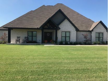 1429 Wildflower Trumann, AR MLS# 10088417