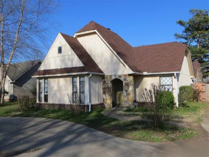 145 S Willow Road Trumann, AR MLS# 10088600