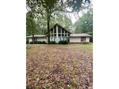 7670 Mcclelland Lane Harrisburg, AR MLS# 10088663