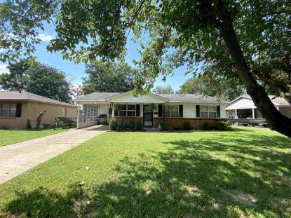 517 Christy Avenue Trumann, AR MLS# 10088799