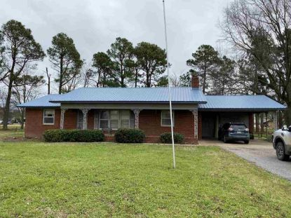 416 214 Fisher, AR MLS# 10088865