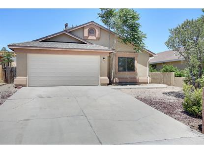 623 Tanager Drive SW Albuquerque, NM MLS# 946961