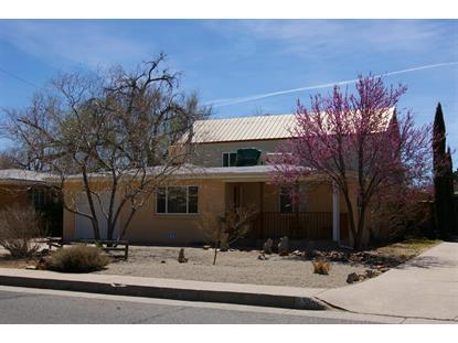 4732 Trumbull Avenue SE Albuquerque, NM MLS# 947176