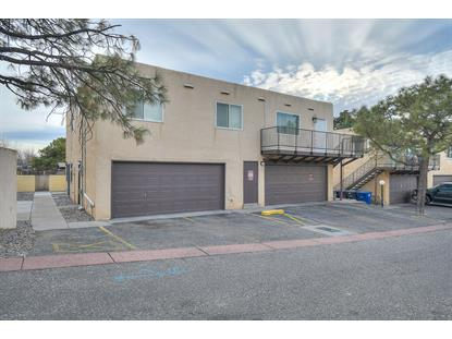 12010 STILWELL Drive NE, Unit D, Albuquerque, NM