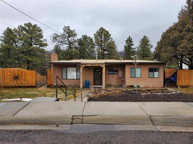 3114 Orange St., Los Alamos, NM 87544 - Image 1