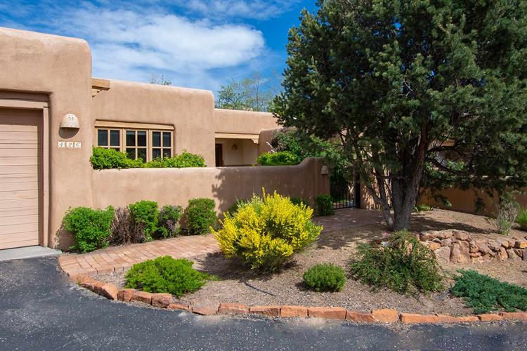 3101 Old Pecos Trail #426, Santa Fe, NM 87505 - Image 1