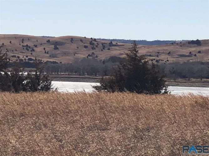 39 Higbee Cut, Lake Andes, SD 57356 - Image 1