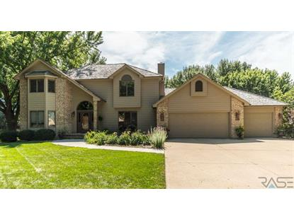 5005 S Caraway Dr Sioux Falls, SD MLS# 21903803