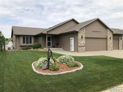 6705 S Hughes Ave Sioux Falls, SD MLS# 21903826