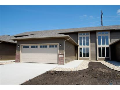 5602 S Woodlily Ave Sioux Falls, SD MLS# 21903895