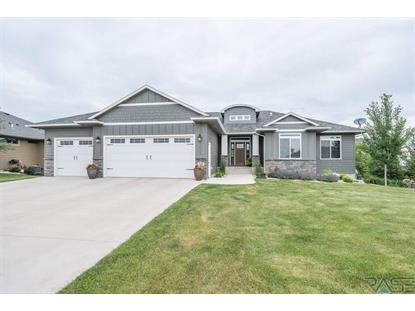 500 E 77th St Sioux Falls, SD MLS# 21903934