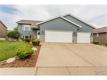 7005 S Crane Ave Sioux Falls, SD MLS# 21903961