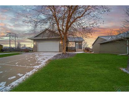 4600 S Galway Ave Sioux Falls, SD MLS# 21907488