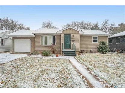 2304 S Holly Ave Sioux Falls, SD MLS# 21907527