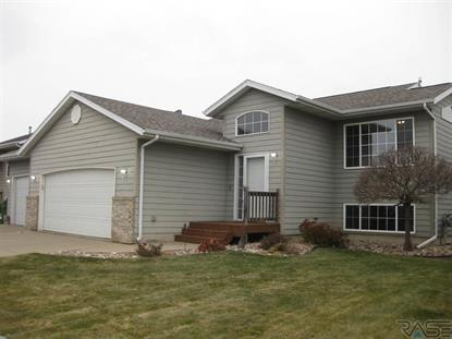 7412 W Luke Dr Sioux Falls, SD MLS# 21907535