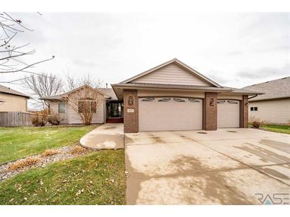 4801 E 42nd St Sioux Falls, SD MLS# 21907708