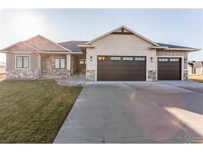 1928 S Firestone Ln Sioux Falls, SD MLS# 21907745
