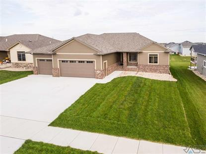 4408 S Dubuque Ave Sioux Falls, SD MLS# 21907783