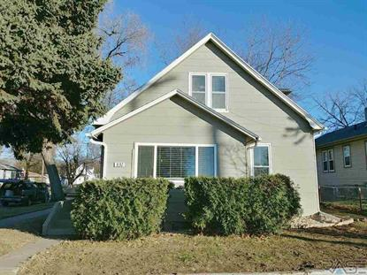 832 N Sherman Ave Sioux Falls, SD MLS# 21907791