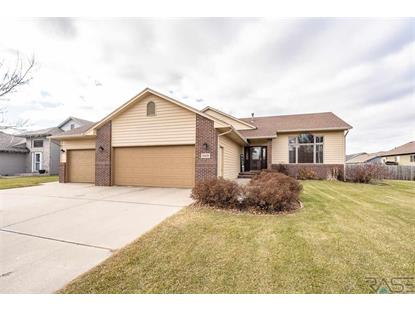 3105 S Alpine Ave Sioux Falls, SD MLS# 21907841