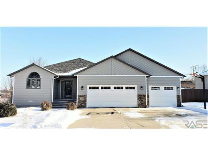 2014 S Clover Ave Sioux Falls, SD MLS# 21907853