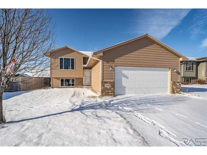3905 S Outfield Ave Sioux Falls, SD MLS# 21907992