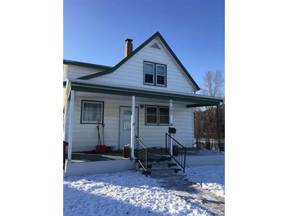 707 S 4th Ave, Sioux Falls, SD