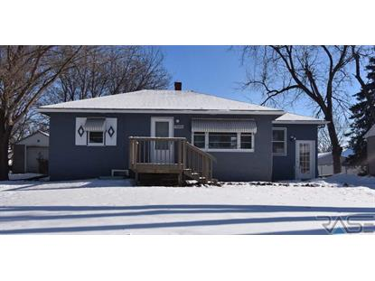 3000 S Prairie Ave Sioux Falls, SD MLS# 22000092