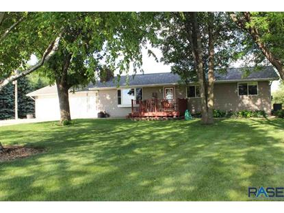 944 160th Ave Luverne, MN MLS# 22003526