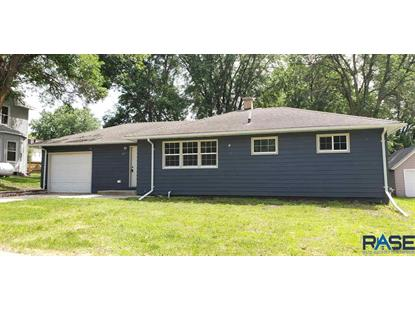 217 6th St E Jasper, MN MLS# 22003896