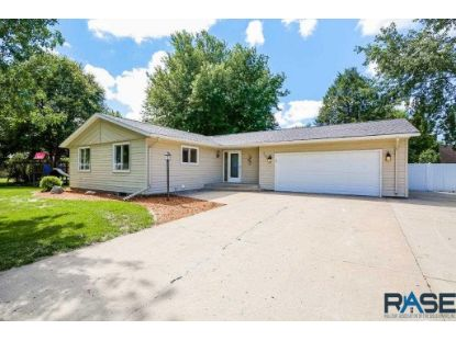 700 Traveling Hail Cir Luverne, MN MLS# 22004523