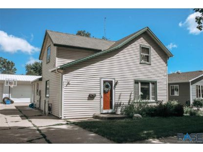 207 E Bishop St Luverne, MN MLS# 22004792