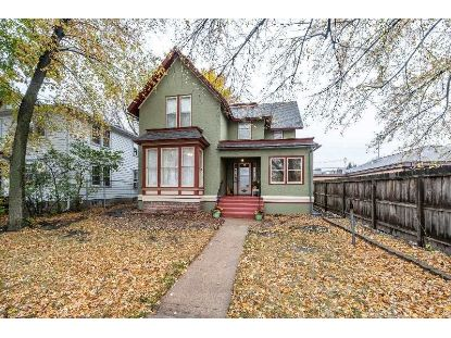 209 S Spring Ave Sioux Falls, SD MLS# 22006789