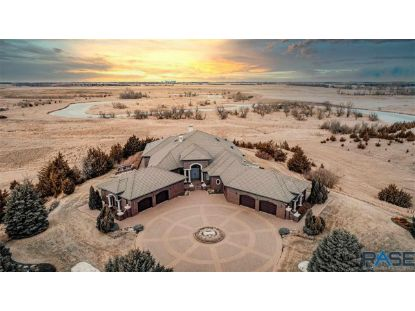 40580 250th St Mitchell, SD MLS# 22007157