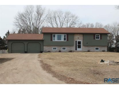 25403 402nd Ave Mitchell, SD MLS# 22101044