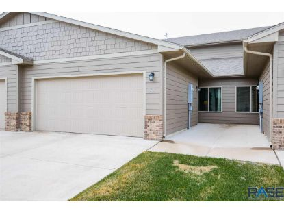 7105 S Bridger Pl Sioux Falls, SD MLS# 22101705