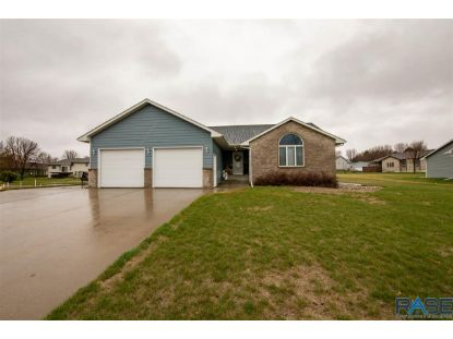 1700 Holiday Dr Canton, SD MLS# 22101759