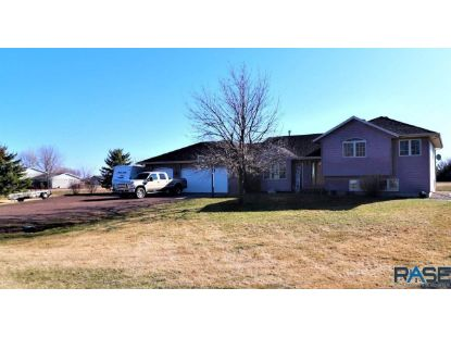 27302 Michelle Cir Tea, SD MLS# 22101793