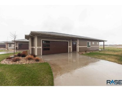 551 Ross St Harrisburg, SD MLS# 22101803