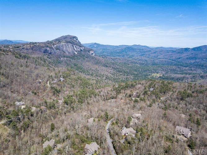00 Upper Divide Road, Highlands, NC 28741 - Image 1