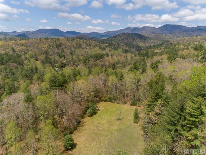 3352 Clear Creek Road, Highlands, NC 28741 - Image 1