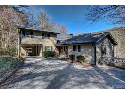Sapphire NC Homes for Sale : Weichert com