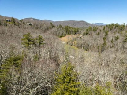 0 Chestnut Trace  Lake Toxaway, NC MLS# 90355