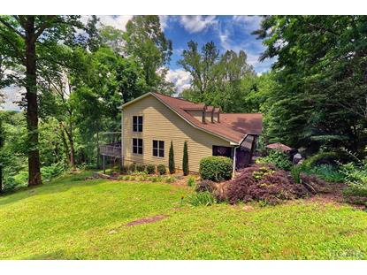 600 High Meadows Drive  Hayesville, NC MLS# 91132